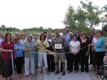 ribbon_cutting2008_400.jpg